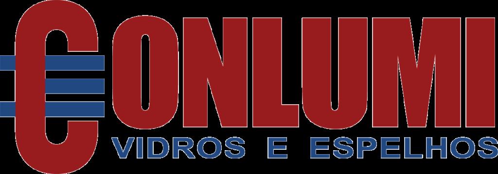 Logo Conlumi